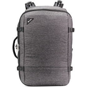 Pacsafe Vibe 40 Backpack granite melange